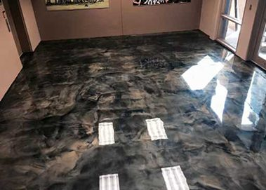 DIY-Metallic-Floor-Kit-1
