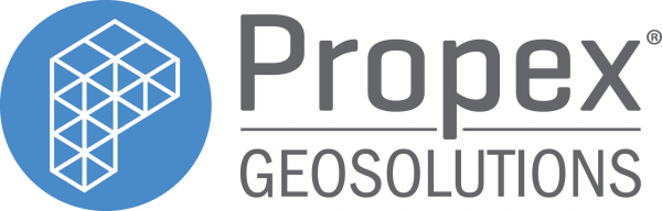 Propex-GeoSolutions-Logo_Color-600x192