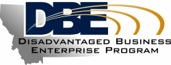 FME is DBE certified in MT, WY, ND, SD, & ID. Click here for details.